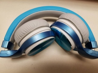 Headphones 5